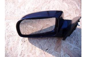 б/у Зеркала Hyundai Santa FE