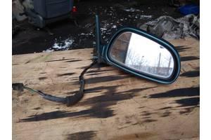 Зеркала Mazda 626