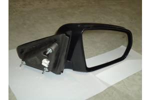 Новые Зеркала Dodge Avenger