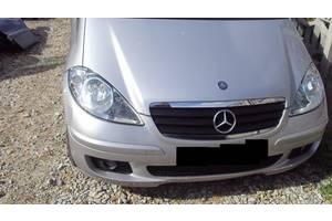 б/у Зеркала Mercedes