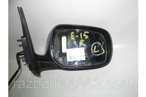 Зеркала Toyota Corolla