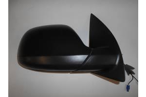 б/у Зеркала Volkswagen Amarok