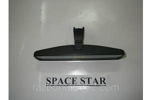 Зеркала Mitsubishi Space Star