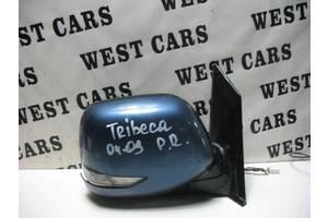 б/у Зеркала Subaru Tribeca