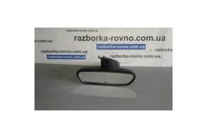 Зеркало заднего вида в салон Citroen Ситроен C4 2011 В НАЛИЧИИ.