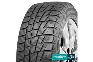 Зимние шины Cordiant Winter Drive (PW-1) (175/65 R14)