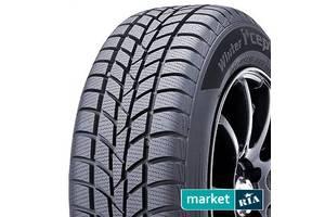 Зимние шины Hankook Winter I*cept RS (W442) (165/70 R14)