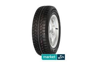 Зимние шины Кама EURO-519 (175/70 R13)