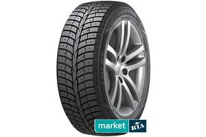 Зимние шины Laufenn I FIT Ice (LW71) (185/70 R14)