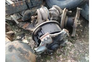 б/у Ступицы задние/передние КамАЗ 53212