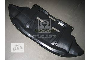 Новые Защиты под двигатель Volkswagen Passat B5
