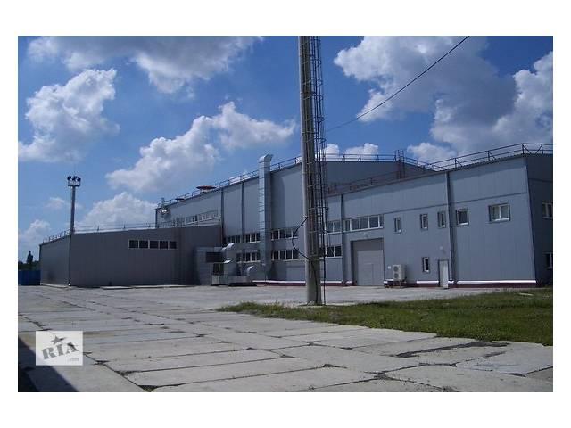 купить бу Завод по производству пеллет (pellets)  в Украине