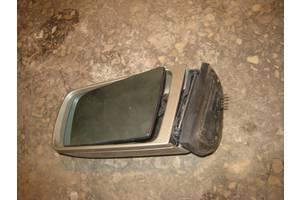 Зеркала Mercedes E-Class