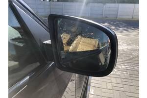 Зеркало BMW X5 E70 зеркала левое правое БМВ Х5 Е70 Разборка Розборка