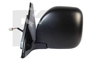 Зеркало боковое для Mitsubishi Pajero Wagon 3 00-07 правое (FPS) FP 3735 M06 FP 3735 M06,