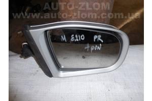 зеркало боковое правое для Mercedes E210 2000 7pin