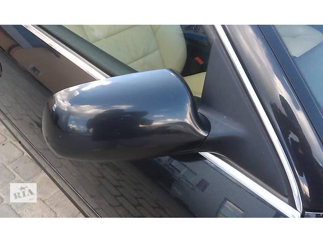 купить бу  Зеркало для легкового авто Audi A6  98-05 г. в Костополе
