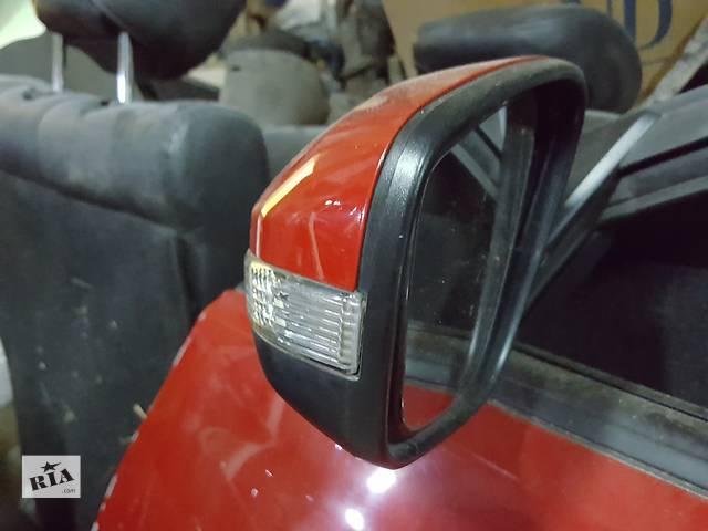 купить бу Зеркало для седана Toyota Avensis в Ровно