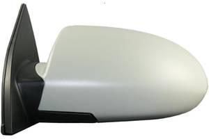 Новые Зеркала Hyundai Accent