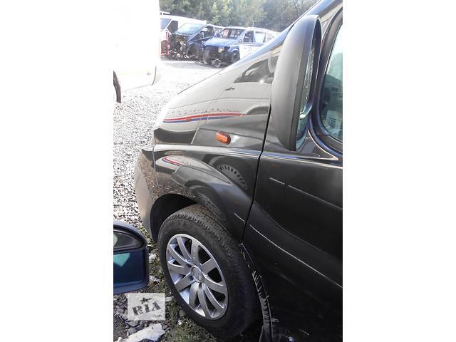 продам Зеркало левое Дзеркало ліве Opel Vivaro Опель Виваро Renault Trafic Рено Трафик Nissan бу в Ровно