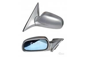б/у Зеркала Chevrolet Evanda