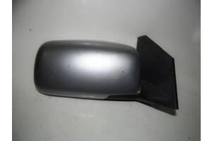 Зеркало прав электр Англия 5pin Mitsubishi Lancer 9 (CSA) 2003-2009  (3803)