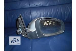 б/у Зеркала Opel Vectra C