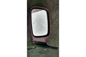 б/у Зеркала Ford Escort