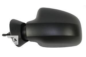 Новые Зеркала Renault Sandero