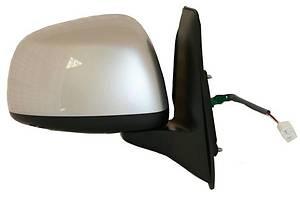 Новые Зеркала Suzuki SX4