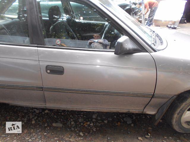 продам Зеркало для Opel Astra F, 1994р., 1.6i, седан бу в Львове