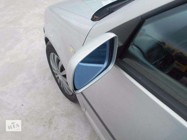 бу Зеркало для Volkswagen Bora 1999 в Львове