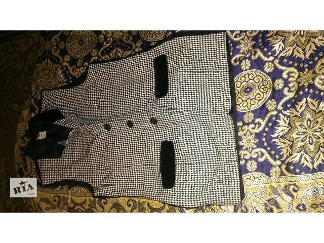 продам Женская одежда бу в Мелитополе