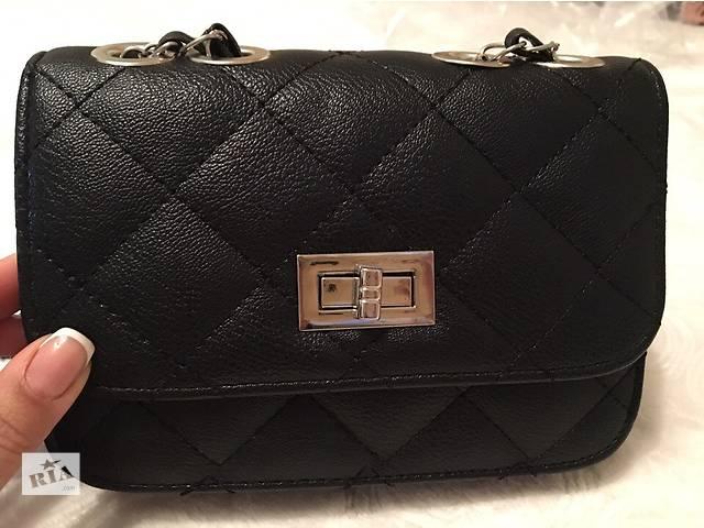 купить бу Женская сумочка в Киеве