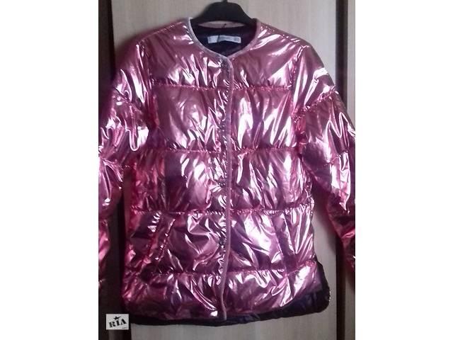 купить бу Куртка Mango в Херсоне
