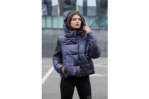 Жіночі куртки Харків - купити або продам жіночу куртку (Куртку ... 60889d20b53c8