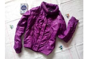 Нові жіночі куртки