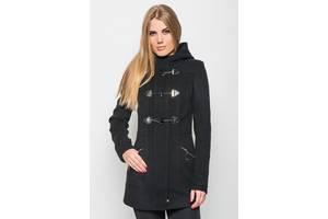 24dc07945a7 Женские пальто  купить Пальто женское недорого или продам Пальто ...