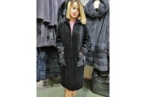 Жіночі пальто Куп янськ - купити або продам жіноче пальто (Пальто ... 0c32e04516694