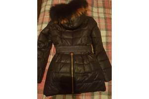 Жіночі пальто Івано-Франківськ - купити або продам жіноче пальто ... 860a581bb2fdb