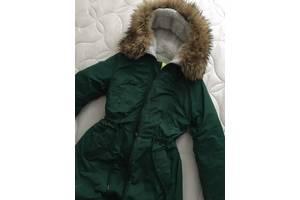 Жіночий верхній одяг - Верхній жіночий одяг в Житомирі на RIA.com 492e727b32e70