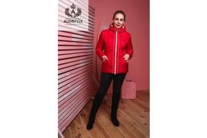 c4f18312bf8d4d Жіночі куртки: купити Куртку жіночу недорого або продам Куртку ...