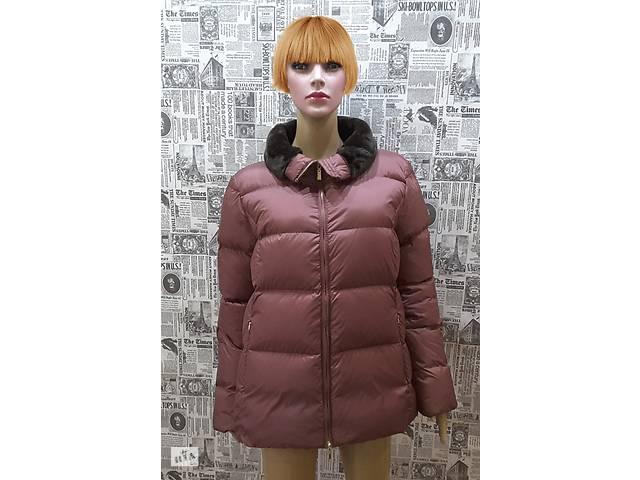 058d5d140 Супер куртка- пуховик, geox, оригинал , италия , uk14, usa 12, наш ...