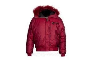 Жіночі куртки Конотоп (Сумська обл.) - купити або продам жіночу ... c2ebcb1826fa4