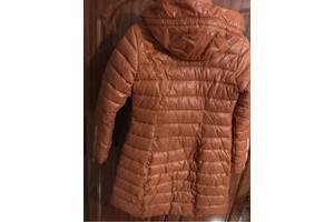 Жіночий верхній одяг Тернопіль - купити або продам Жіночий верхній ... 149dd0977d07f