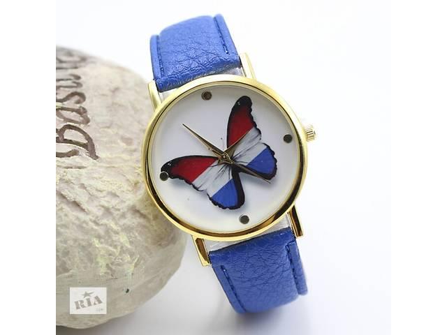 купить бу Женские часы в Кривом Роге