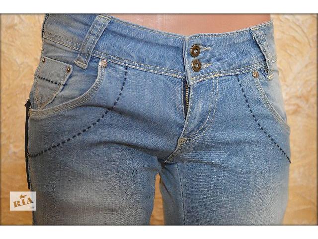купить бу Женские джинсы Miss Club Sixteen в Умани