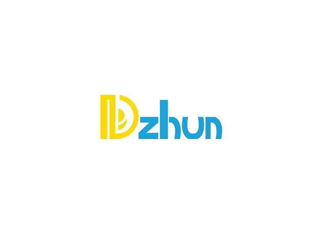 Жестяные изделия вентиляция воздуховоды- объявление о продаже   в Украине