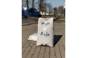 Корм для малька всех видов рыб Aller Aqua Futura EX GR 0.5-2.0 mm