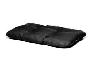 Лежак Noble Pet Bernard 110 x 70 см Черный (B2110/110)
